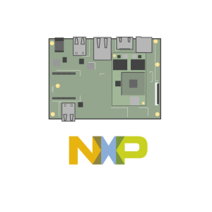 NXP Family