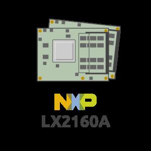 NXP LX2160A COMs