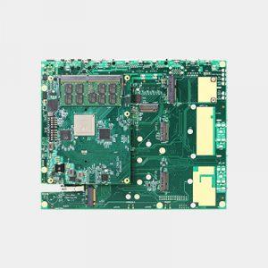 Marvell OCTEON TX2 CN913x