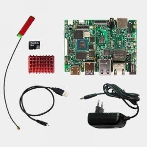 Development Kits