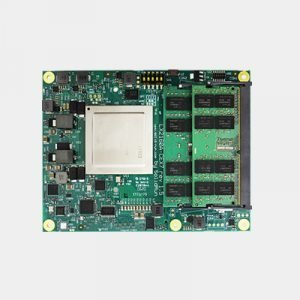 LX2160A COM Express type 7