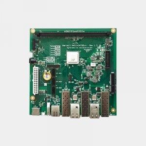 MACCHIATObin Mini ITX