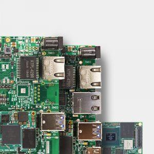 NXP i.MX 8