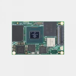 i.MX8M Plus