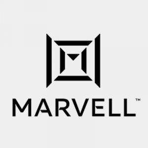 Marvell ARMADA Family