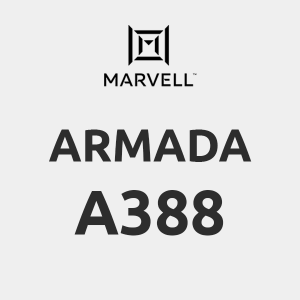 Marvell ARMADA A388 Accessories