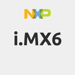i.MX6 Accessories