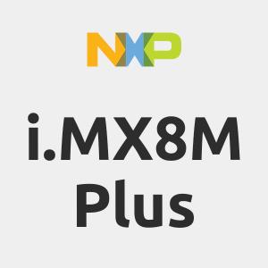 i.MX8M Plus Accessories
